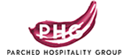 Parched Hospitality Group